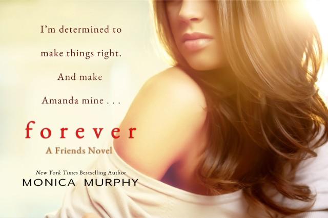 forever2.jpg