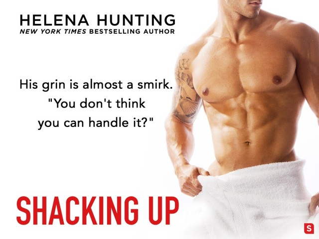 shacking up 4